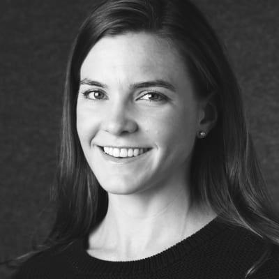Ashley Carroll (Social Capital)