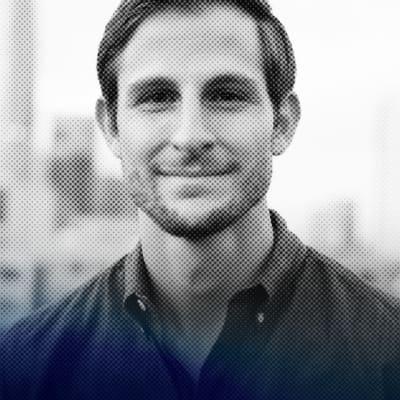 Aaron Jacobson (New Enterprise Associates (NEA))
