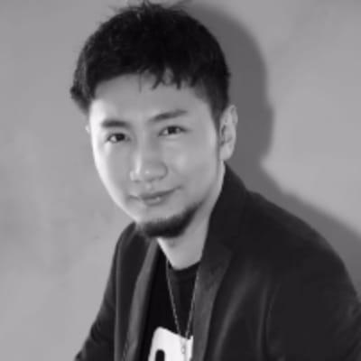 Bob Zheng (Founder)
