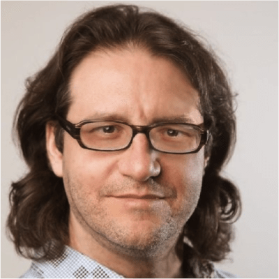 Brad Feld (Foundry Group)