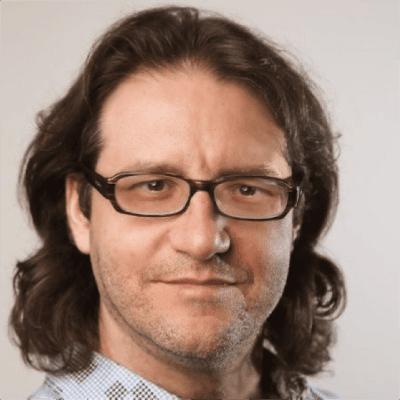 Brad Feld (Foundry Group)