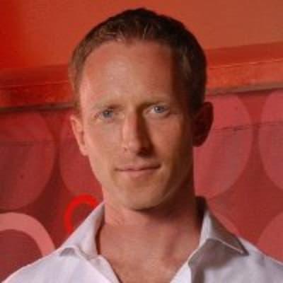 Brian Le Gette (Founder of 180s & ZeroChroma)