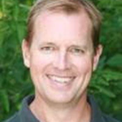 Brock Weatherup (PetCoach/Angel Investor)