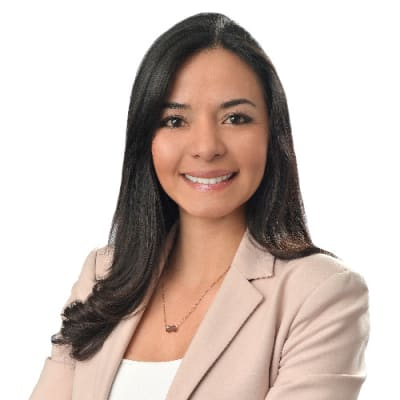 Diana Carolina Cepeda (Primer Latam)