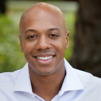 Charles Hudson (SoftTech VC)
