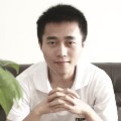 Chen Di (Youmi Media)