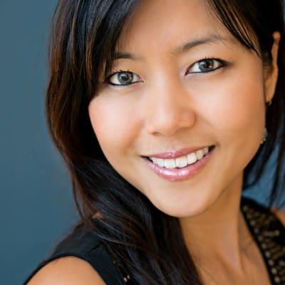 Cheryl Yeoh (Reclip.it)