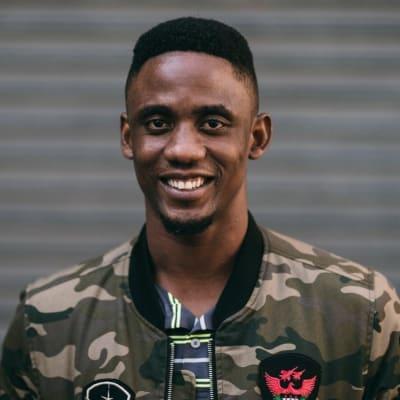 Chidi Nwaogu (Publiseer)