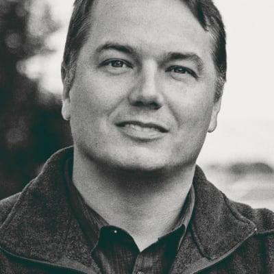 Chris Urmson (Aurora)
