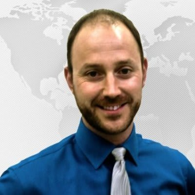 Chris Doerfler (3DFS and SAM Controllers)