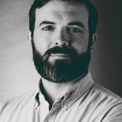Chris Beals (Weedmaps)