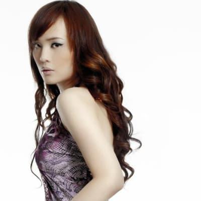 Christy Ng (ChristyNg Shoes (christyng.com))