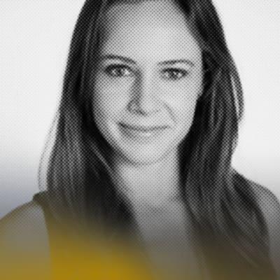 Claire Diaz-Ortiz (Magma Partners)