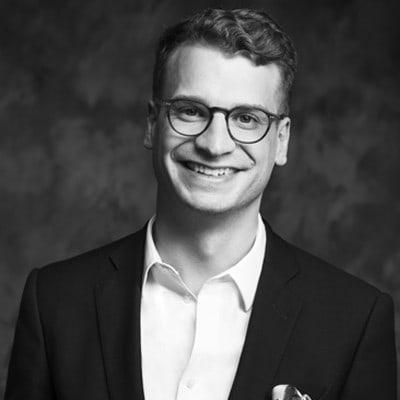 Clemens Koós (signals Venture Capital)
