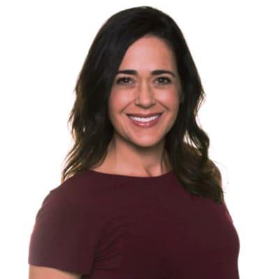 Courtney Karnes (SVB)
