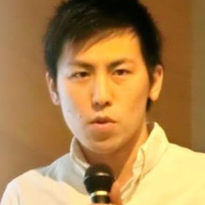 Junichiro Takai (HITOKARA MEDIA INC.)