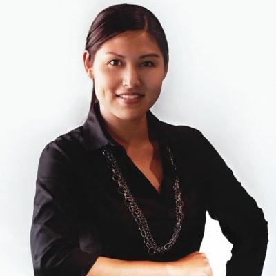 Cybele Negris (Webnames.ca)