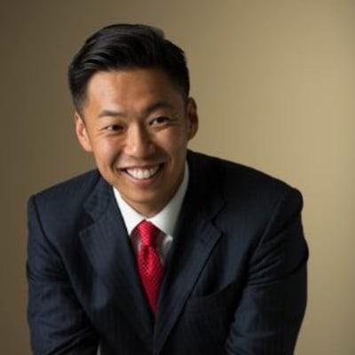 Daisuke Sugiyama (INTERLITERACY® Inc.)