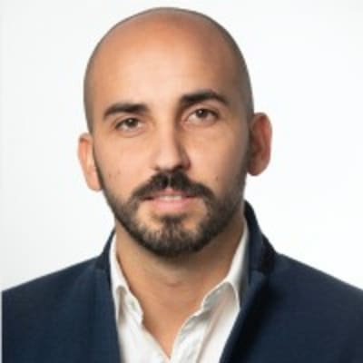 Daniele Albanese (Hirooks)