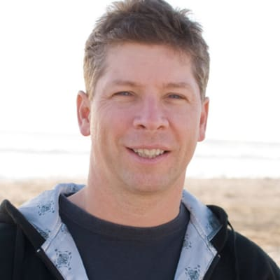 Danny Sullivan (Search Engine Land)