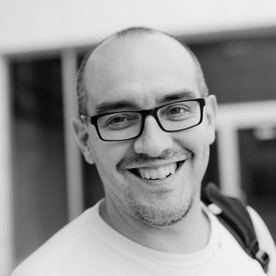 Dave McClure (500 Startups)