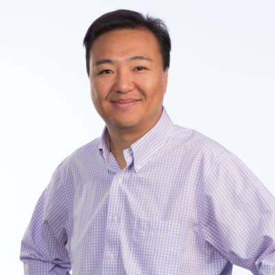 David Chang (TBD Angels)