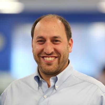 David Katzman (Onshape PTC)
