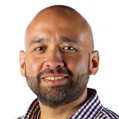 David Cancel (Performable, HubSpot)