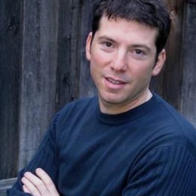 David Cowan (Bessemer Venture Partners)