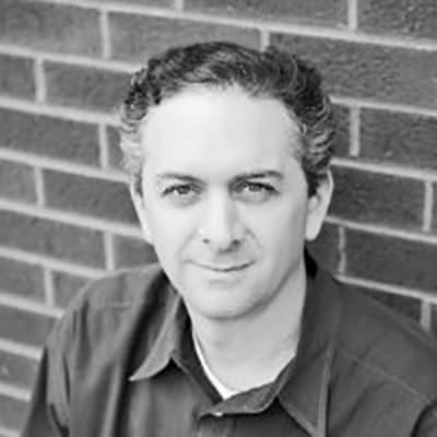 David Miller (AvidXchange)