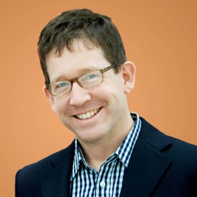 David Rose (Ditto Labs)