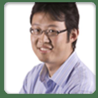 David Zhu (Google)