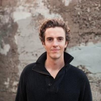 Gabriel Luna-Ostaseski (Modernize & Upshift Partners)