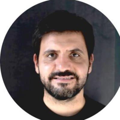 Diego Martinez (FOOTDISTRICT)