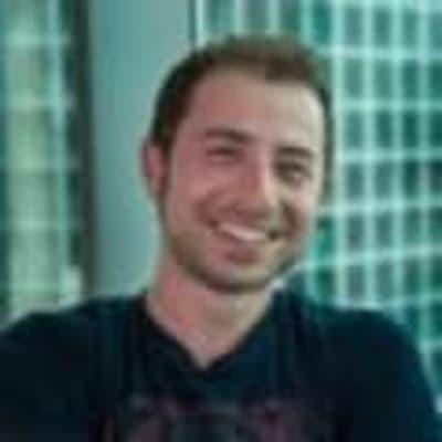 Dan Levin (ViralGains)