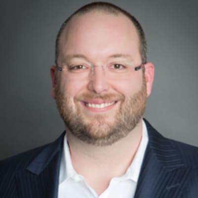 Doug Francis (weedmaps.com)