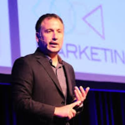 Andres Silva (Flumarketing)