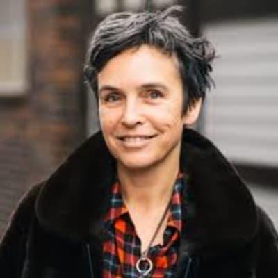 Joana Breidenbach (betterplace.org)