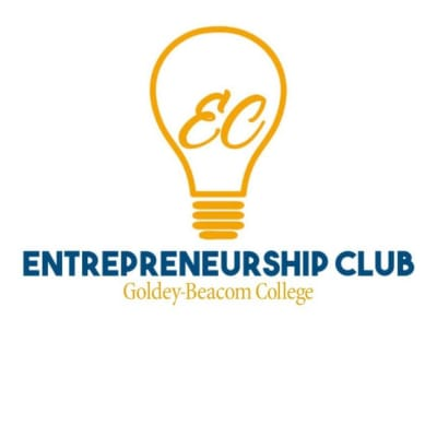 Goldey-Beacom College Entrepreneurship Club ()