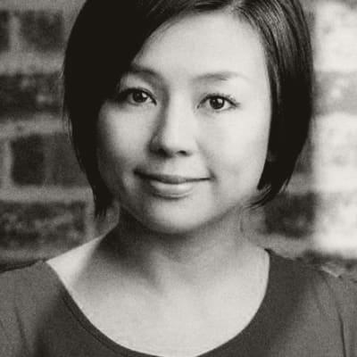 Edith Yeung (500 Mobile Collective, 500 Startups (China))