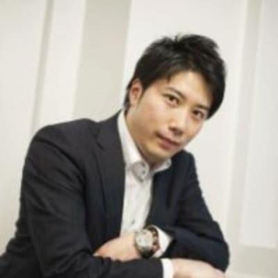 Eiji Kurosa (Mazrica)