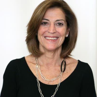 Ellen Miller (Sunlight Foundation)
