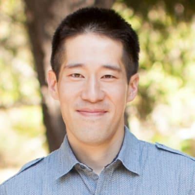 Eric Feng (Flipboard)