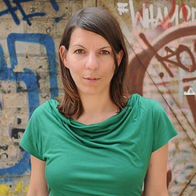 Eva Missling (99designs)