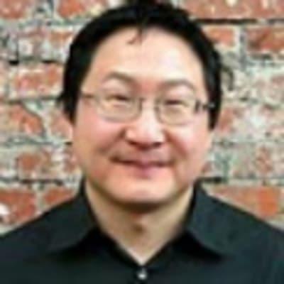 Evan Hu (Ideaca)