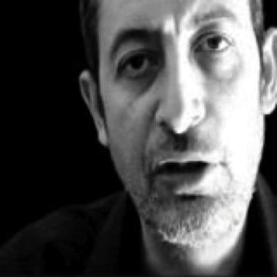 José Antonio de Miguel (YoEmprendo)