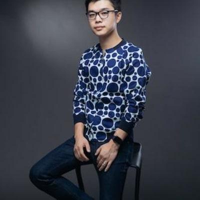 Shawn Xiao (Sexy Salad)
