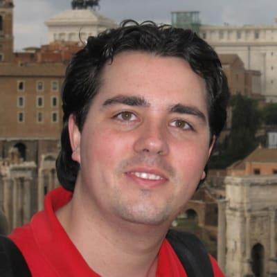 Francisco Sordo (Bebitos.mx)