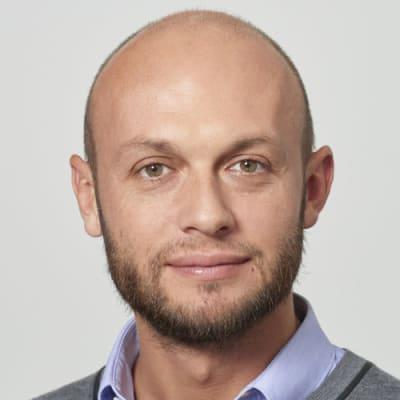 François Tual (Habito)
