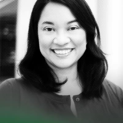 Ha Nguyen (Swimply)